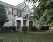 2113 Remington Park Rd, Old Hickory image