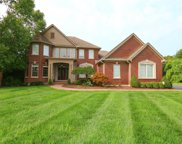 1007 Legendwood  Lane, Pierce Twp image