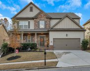 2274 Lake Cove Court, Buford image