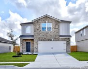 3932 Northaven Trail, New Braunfels image