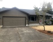 368 S 70TH  PL, Springfield image