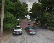 802 N 14th Street, Fort Pierce image