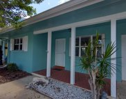 223 Emerald Drive, Indian Harbour Beach image