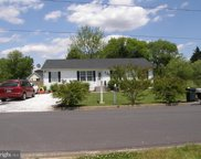 209 New   Street, Church Hill image