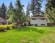 19610 46 Avenue, Langley image