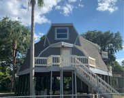 4615 Temple Heights Road, Tampa image