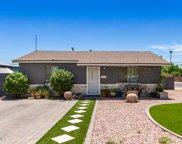 3401 E Sheridan Street, Phoenix image