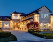 8393 Boulder Shores, Green Oak Twp image