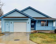 723 Cupid Court, Raymore image