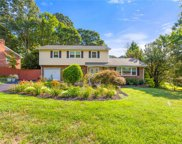3204 Pine Needles Road, High Point image