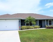 864 Rue Labeau Cir, Fort Myers image