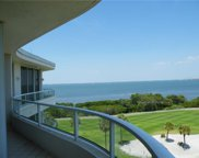 3070 Grand Bay Boulevard Unit 645, Longboat Key image