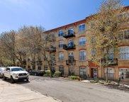 1740 N Maplewood Avenue Unit #119, Chicago image