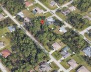 2859 Dietrich, Palm Bay image