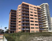 26072 Perdido Beach Blvd Unit 301E, Orange Beach image