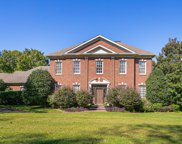 5605 Ottershaw Ct, Brentwood image