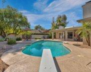 4709 E Kathleen Road, Phoenix image
