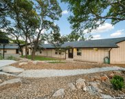 851 Mount Lookout Dr, Canyon Lake image