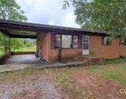 189 3rd Creek  Road, Statesville image