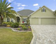 4040 King Place, The Villages image