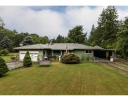 34501 SYKES  RD, St. Helens image