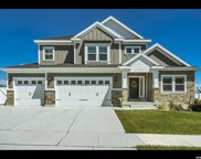 6612 W Brush Oak Dr S, Herriman image