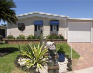 17791 Peppard  Drive, Fort Myers Beach image