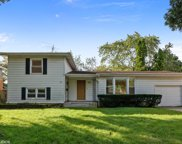 1413 Dartmouth Lane, Deerfield image