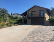 12429 Damasco Court, Rancho Bernardo/Sabre Springs/Carmel Mt Ranch image