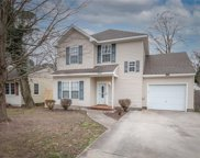1615 Hawthorne Drive, Central Chesapeake image