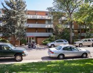 2500 S York Street Unit 409, Denver image