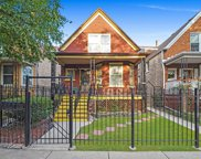2249 N Kostner Avenue, Chicago image