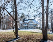 22191 Fisher Hollow Road, Damascus image