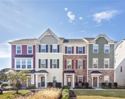 4373 Pickney Lane, Central Chesapeake image