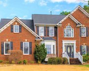 104 Fentress Court, Cary image