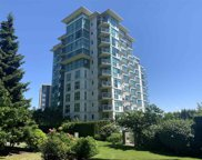 2763 Chandlery Place Unit 810, Vancouver image