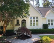 1639 Airlie Forest Court, Wilmington image