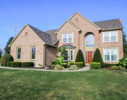 6962 W Haven  Court, Deerfield Twp. image