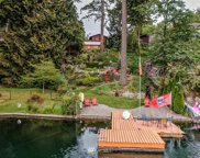 23074 SE Lake Wilderness Drive S, Maple Valley image