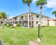 3160 N Atlantic Unit #A202, Cocoa Beach image