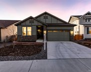 4158 Forever Circle, Castle Rock image