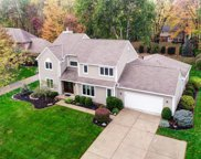 8225 Farwick  Court, Sycamore Twp image
