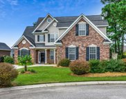 117 Ocean Sands Ct., Myrtle Beach image