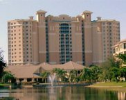 1001 Arbor Lake Dr Unit 1407, Naples image