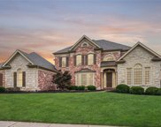 1126 Greystone Manor, Chesterfield image