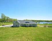 37 Foster's Drive Unit #Lot 5, Dover image