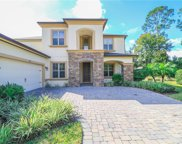 1150 Broadgate Lane, Lake Mary image