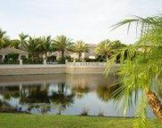 2727 Anzio Court Unit #306, Palm Beach Gardens image