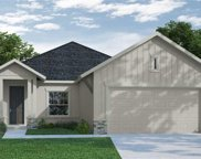 17704 Passionflower Circle, Clermont image