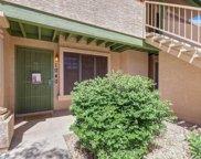 4901 E Kelton Lane E Unit #1040, Scottsdale image